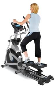 Horizon fitness ex 79 elliptical review horizon ex 79 for Aparatos para hacer ejercicio