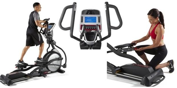 sole e35 elliptical machine