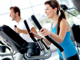 elliptical trainer workout | elliptical reviews | elliptical machine