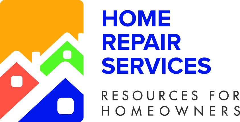 Awesome Homepage Home Repair Services Home Interior And Landscaping Palasignezvosmurscom