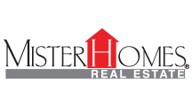 MisterHomes Real Estate