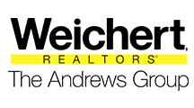 WEICHERT, REALTORS ®  - The Andrews Group