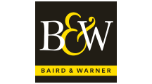 Baird & Warner, Inc.