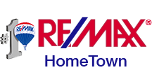 Re/Max Hometown Realty Inc.