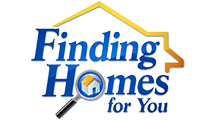 Finding Homes For You, Inc.