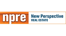 NEW PERSPECTIVE REAL ESTATE