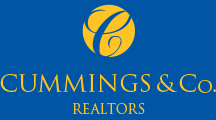 Cummings & Co Realtors