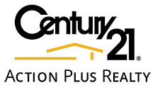 Century 21 Action Plus Realty-Millstone