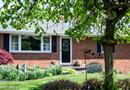 12202 Fingerboard Road, Monrovia, MD 21770