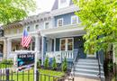 1709 Bay Street SE #2, Washington, DC 20003