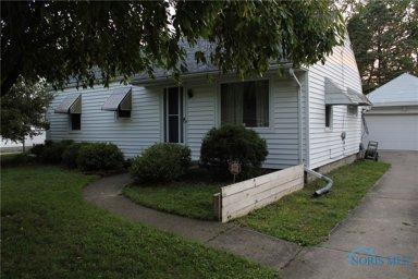 43615 (Toledo, OH) Real Estate & Homes For Sale - Homesnap
