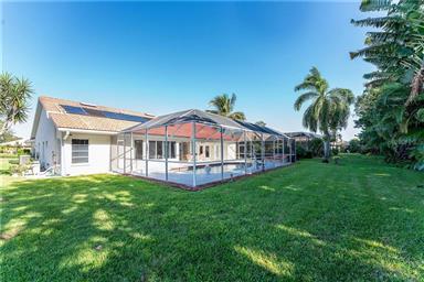 380 Eden Drive, Englewood, FL 34223   MLS #C7435962 - Homesnap