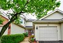 49 S Golfview Court, Glendale Heights, IL 60139