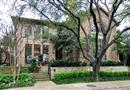 6 Laureston Place, Dallas, TX 75225
