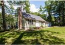 30 Avon Road, Norwood, MA 02062