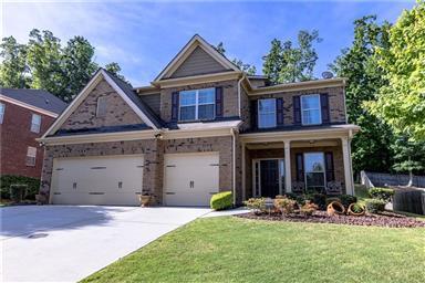 30331 atlanta ga real estate homes for sale homesnap rh homesnap com