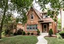 1207 N Elmwood Avenue, Oak Park, IL 60302