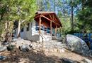 24880 Fern Valley Road, Idyllwild, CA 92549