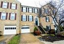 2022 Pieris Court, Vienna, VA 22182
