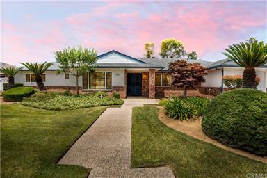 Fresno, CA Real Estate & Homes For Sale - Homesnap