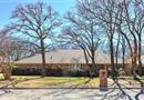 2114 Riverforest Drive, Arlington, TX 76017