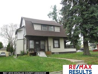 68110 (Omaha, NE) Real Estate & Homes For Sale - Homesnap