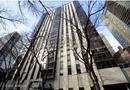 100 E Bellevue Place #24A, Chicago, IL 60611