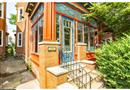 4917 Larchwood Avenue, Philadelphia, PA 19143