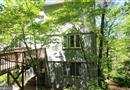 361 The Hill Road #M-1, Basye-Bryce Mountain, VA 22810