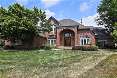 46227 (Indianapolis, IN) Real Estate & Homes For Sale - Homesnap