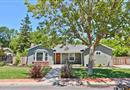 3224 Mcnutt Avenue, Walnut Creek, CA 94597