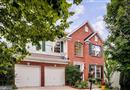 9706 Watts Road, Owings Mills, MD 21117