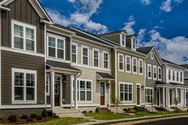 Rockingham County, VA Real Estate & Homes For Sale - Homesnap