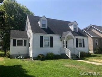 Tappahannock, VA Real Estate & Homes For Sale - Homesnap