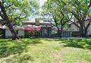 6256 Lupton Drive, Dallas, TX 75225