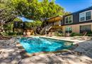 5212 Fleetwood Oaks Avenue #201G, Dallas, TX 75235