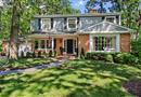 1103 S Green Bay Road, Lake Forest, IL 60045