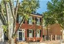9 W 2nd Street #3B, Frederick, MD 21701