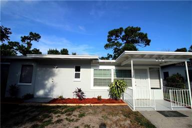 Cool 32808 Orlando Fl Real Estate Homes For Sale Homesnap Home Interior And Landscaping Transignezvosmurscom