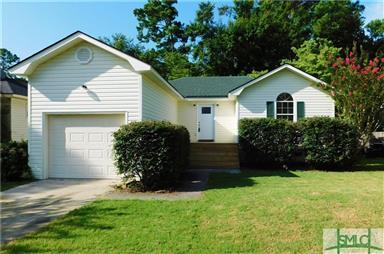 Wilmington Island, GA Real Estate & Homes For Sale - Homesnap