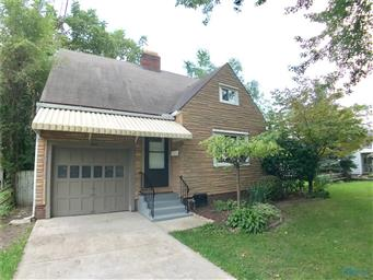 43606 (Toledo, OH) Real Estate & Homes For Sale - Homesnap