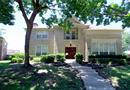 7733 Sumac Road, Irving, TX 75063