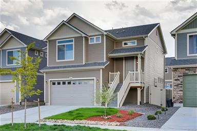 Surprising 80249 Denver Co Real Estate Homes For Sale Homesnap Beutiful Home Inspiration Xortanetmahrainfo