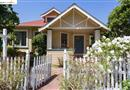 2956 Pine Avenue, Berkeley, CA 94705
