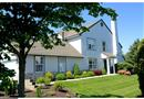 202 Hawthorne Court N, Reading, PA 19610