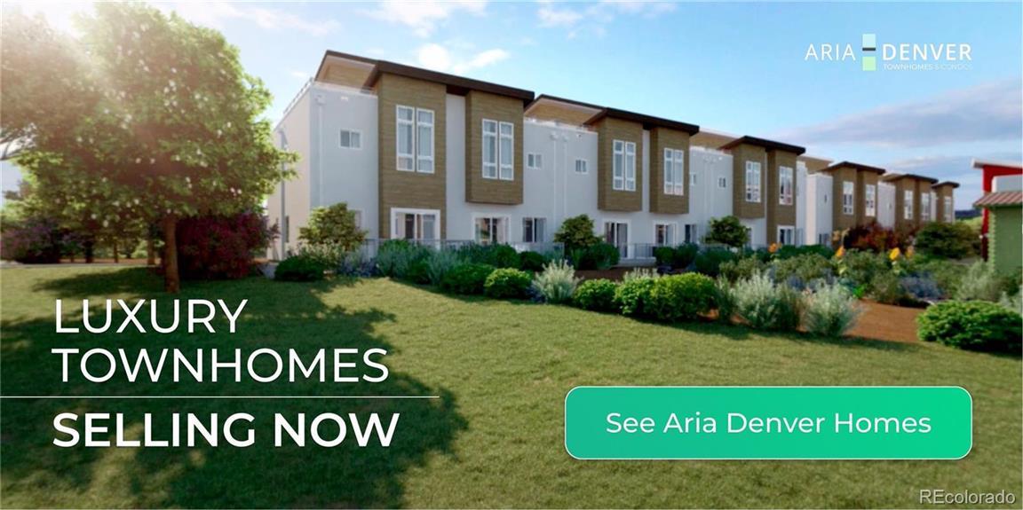 Terrific 2871 W Parkside Place Denver Co 80221 Download Free Architecture Designs Ferenbritishbridgeorg