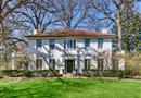 830 Franklin Avenue, River Forest, IL 60305