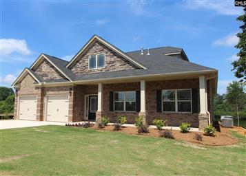 Columbia SC Real Estate Homes