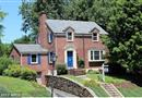 624 Wilton Road, Towson, MD 21286