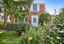 9852 Crawford Avenue, Skokie, IL 60076